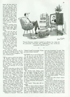 June 25, 1984 P. 38