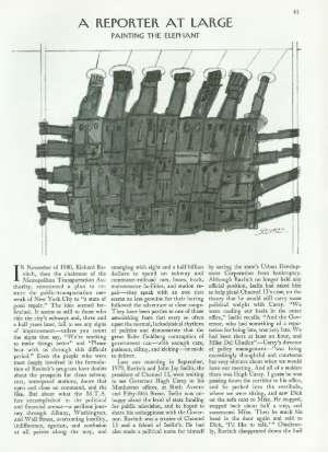 June 25, 1984 P. 41