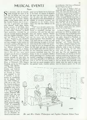 June 25, 1984 P. 73