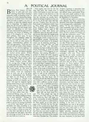 June 25, 1984 P. 76