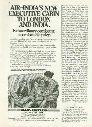 June 25, 1984 P. 97