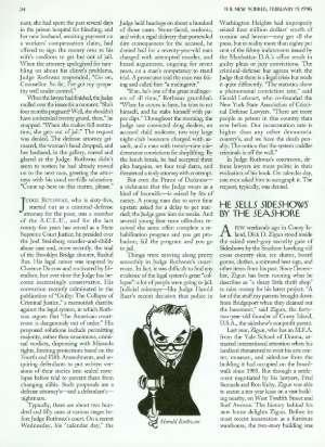 February 19, 1996 P. 34