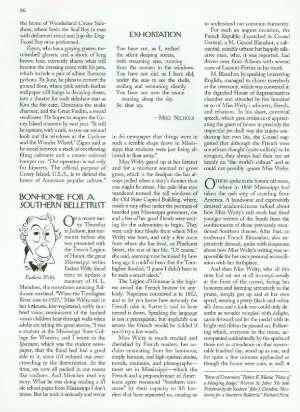 February 19, 1996 P. 36