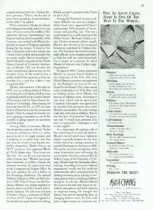 February 19, 1996 P. 38