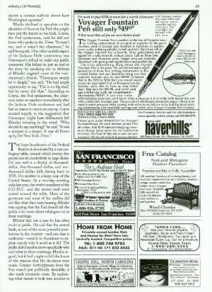 February 19, 1996 P. 44