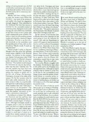 February 19, 1996 P. 47