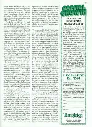 February 19, 1996 P. 50