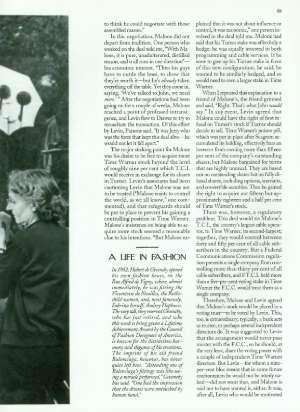 February 19, 1996 P. 60