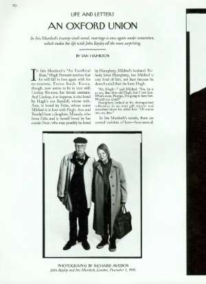 February 19, 1996 P. 70