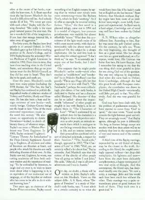 February 19, 1996 P. 75