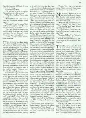 February 19, 1996 P. 76