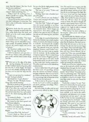 February 19, 1996 P. 81