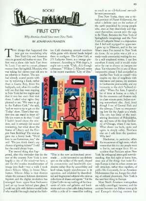 February 19, 1996 P. 85