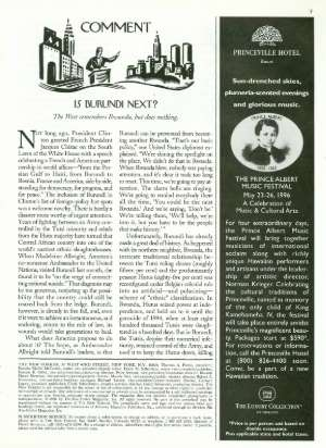 February 19, 1996 P. 7