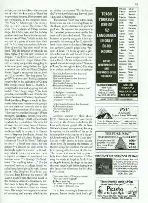 February 19, 1996 P. 94