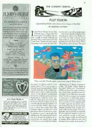 February 19, 1996 P. 97
