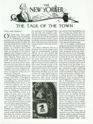 June 18, 1990 P. 25