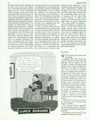 June 18, 1990 P. 26