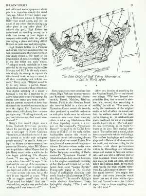June 18, 1990 P. 28