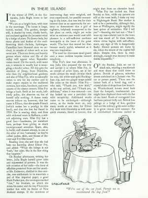 June 18, 1990 P. 30