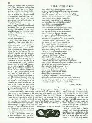 June 18, 1990 P. 32