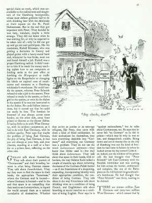 June 18, 1990 P. 36