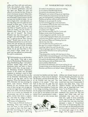 June 18, 1990 P. 40