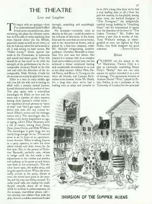 June 18, 1990 P. 67
