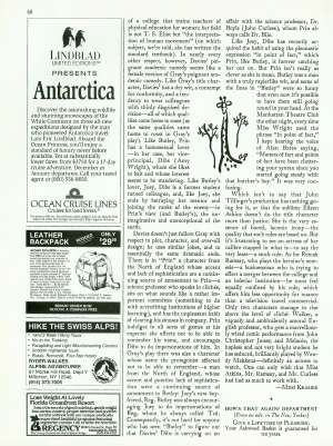 June 18, 1990 P. 69