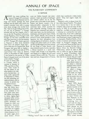 June 18, 1990 P. 73