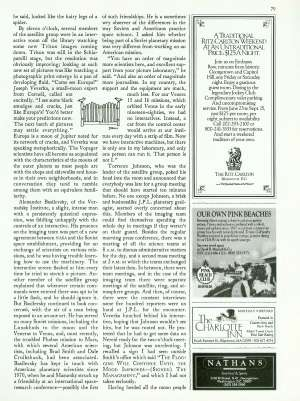 June 18, 1990 P. 78