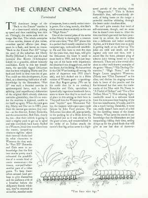June 18, 1990 P. 91