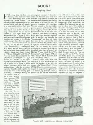 June 18, 1990 P. 93