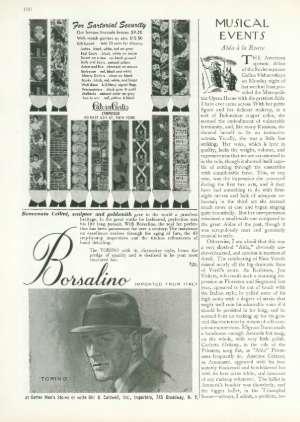 November 18, 1961 P. 100
