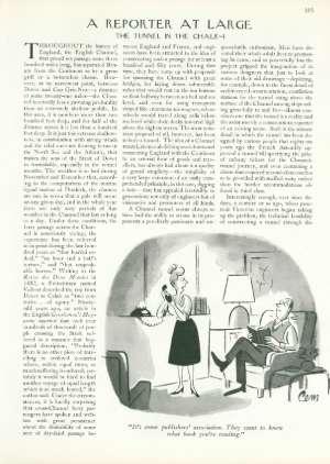 November 18, 1961 P. 105