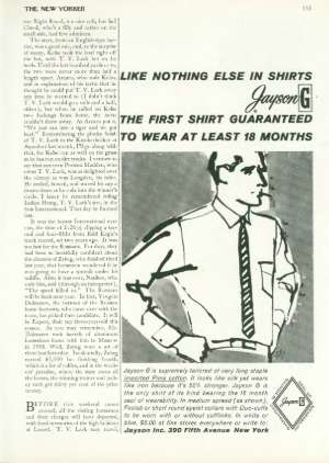 November 18, 1961 P. 152