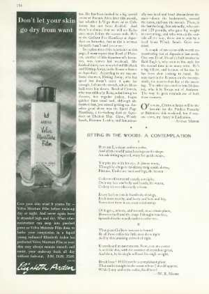 November 18, 1961 P. 154