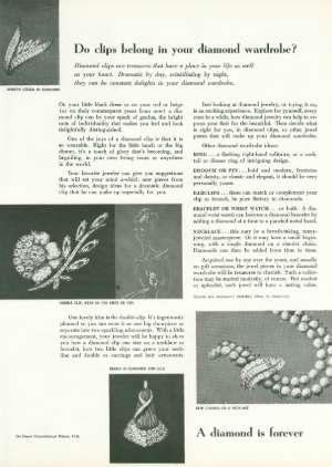 November 18, 1961 P. 172