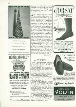 November 18, 1961 P. 209
