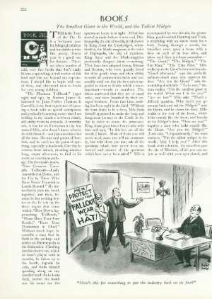 November 18, 1961 P. 222