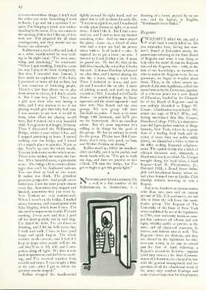 November 18, 1961 P. 42