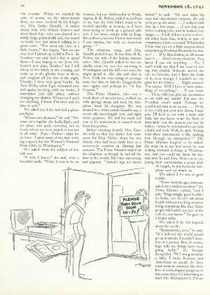 November 18, 1961 P. 45