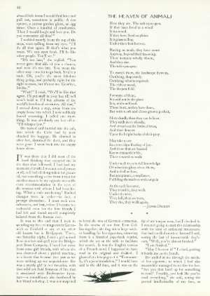 November 18, 1961 P. 48