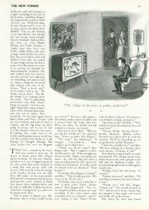 November 18, 1961 P. 50
