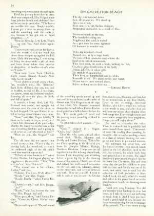 November 18, 1961 P. 54