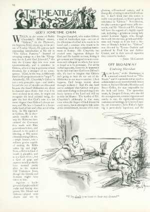 November 18, 1961 P. 96