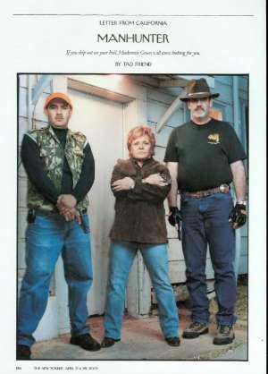 April 21, 2003 P. 156
