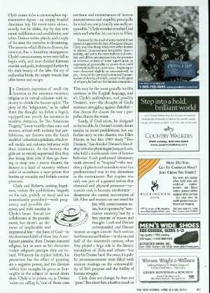 April 21, 2003 P. 182