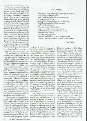 April 21, 2003 P. 78