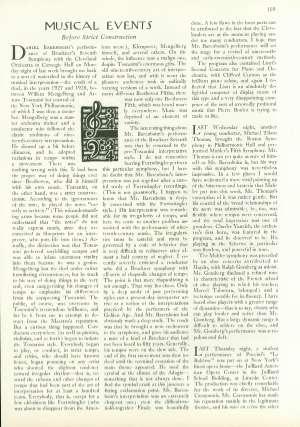 February 19, 1972 P. 109